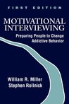 Motivational Interviewing: Preparing People to Change Addictive Behavior