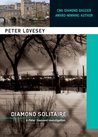 Diamond Solitaire (Peter Diamond, #2)