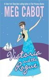 Victoria and the Rogue: An Exuberant Collection of Fresh, Vivid, and Simple Pasta Recipes
