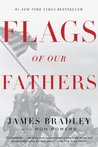 Flags of Our Fathers by James D. Bradley