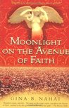 Moonlight on the Avenue of Faith