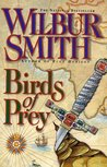 Birds of Prey by Wilbur A. Smith