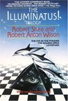 The Illuminatus! Trilogy by Robert Shea
