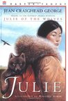 Julie (Julie of the Wolves, #2)