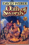Oath of Swords (War God, #1)