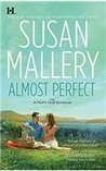 Almost Perfect (Fool's Gold, #2)