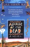 Almanac of the Dead