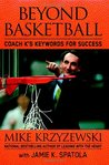 Beyond Basketball: Coach K's Keywords for Success