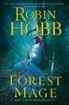 Forest Mage (Soldier Son, #2)