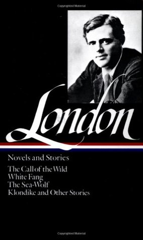 Novels and Stories by Jack London