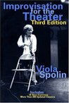 Improvisation for the Theater by Viola Spolin
