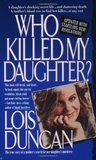 Who Killed My Daughter?