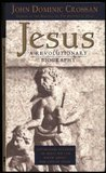 Jesus : A Revolutionary Biography