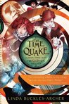 The Time Quake (The Gideon Trilogy)