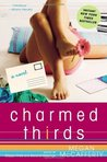 Charmed Thirds (Jessica Darling, #3)
