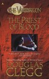 The Priest of Blood (The Vampyricon #1)