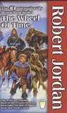 The Wheel of Time: Boxed Set #3 (Wheel of Time, #7-9)