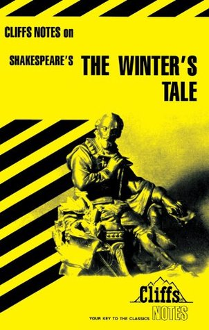 The Winter's Tale by Evelyn McLellan