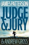Judge & Jury (Hardcover)