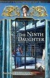The Ninth Daughter (An Abigail Adams Mystery, #1)