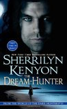 The Dream Hunter (Dream-Hunter, #2; Dark-Hunter, #10)