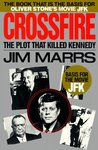 Crossfire by Jim Marrs