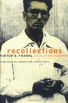 Recollections: An Autobiography