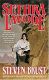 Sethra Lavode (Khaavren Romances, #3: The Viscount of Adrilankha, #3)