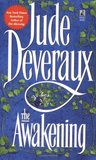 The Awakening by Jude Deveraux