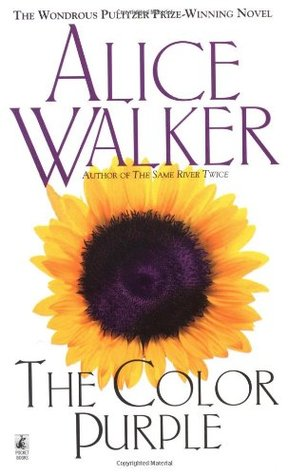 the color purple full book online free - The Color Purple Book Pdf