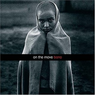 On the Move by Bono