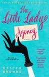 The Little Lady Agency (The Little Lady Agency, #1)