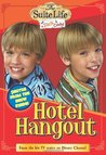 Suite Life of Zack & Cody, The: Hotel Hangout - Chapter Book #1