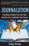 Journalution by Sandy Grason