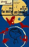 My Family and Other Animals (Essential Penguin)