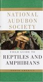 National Audubon Society Field Guide to North American Reptil... by National Audubon Society