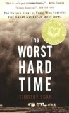 The Worst Hard Time by Timothy Egan