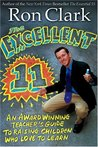 The Excellent 11 by Ron Clark