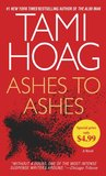 Ashes to Ashes (Kovac/Liska, #1)