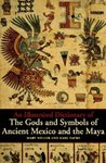 An Illustrated Dictionary of the Gods and Symbols of Ancient ... by Mary Ellen Miller
