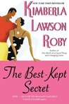 The Best-Kept Secret by Kimberla Lawson Roby