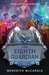 The Eighth Guardian (Annum Guard, #1)