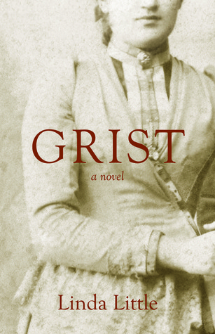 Grist by Linda Little