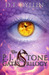 The P.J. Stone Gates Trilog...