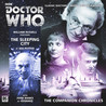Doctor Who: The Sleeping City (The Companion Chronicles, #8.08)