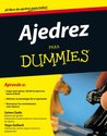 Ajedrez para Dummies (Spanish Edition)