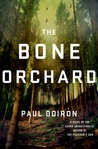 The Bone Orchard: A Novel (Mike Bowditch #5)