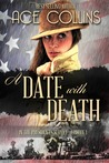 A Date with Death Ace Collins