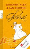 Gloria!: Ein Papst-Krimi (German Edition)