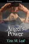 Angel's Power